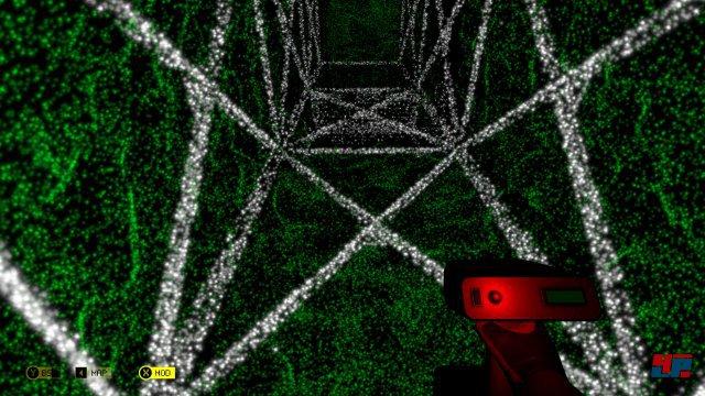 Screenshot - Scanner Sombre (PC) 92545777