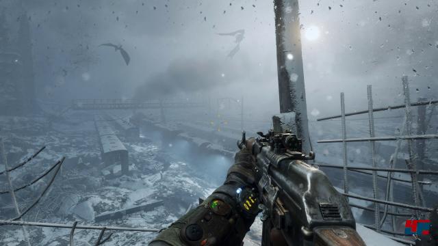 Screenshot - Metro Exodus (PC) 92582292