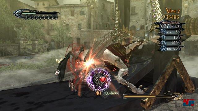 Screenshot - Bayonetta (PC) 92543943