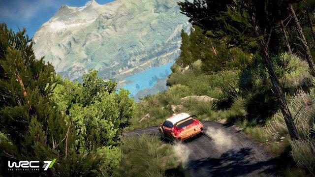 Screenshot - WRC 7 (PC) 92553272