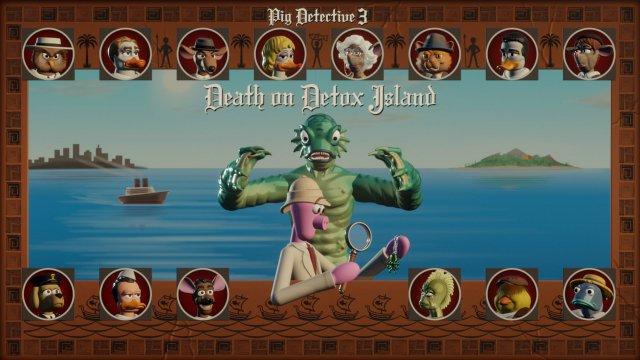 Screenshot - Dreams (PS4, PlayStationVR, VirtualReality)