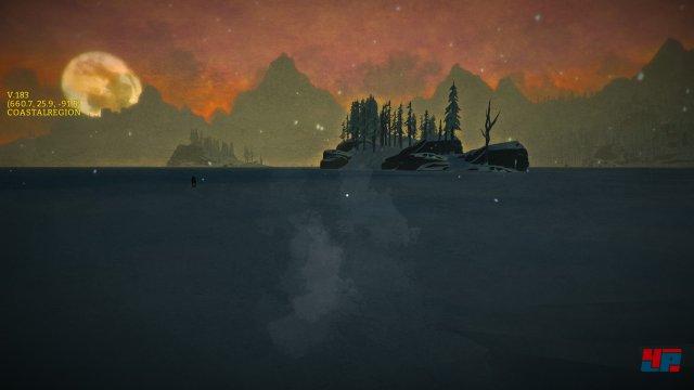 Screenshot - The Long Dark (PC) 92497407