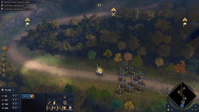 Screenshot - Age of Empires 4 (PC) 92639136