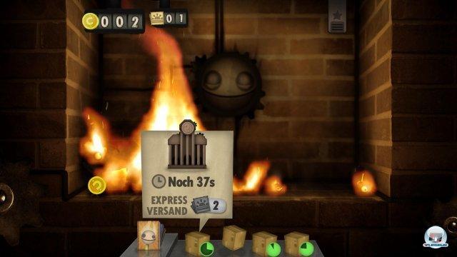 Screenshot - Little Inferno (PC) 92424422