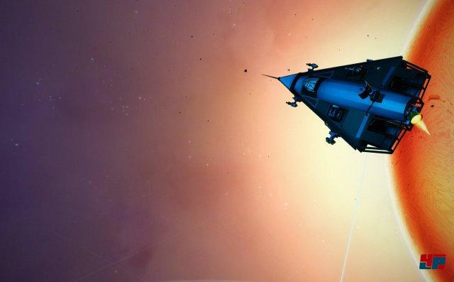 Screenshot - Atomic Space Command (Mac) 92521650