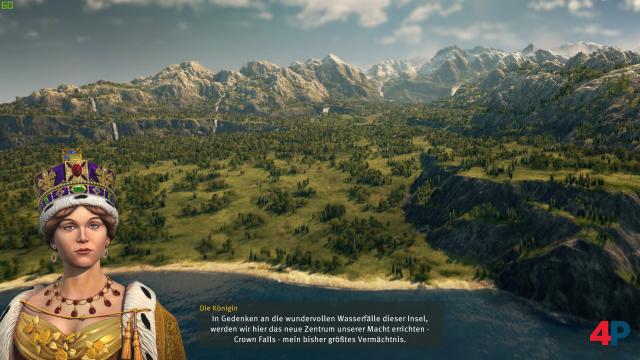 Screenshot - Anno 1800: Gesunkene Schätze (PC) 92593241