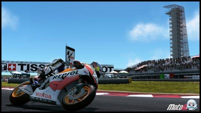 Screenshot - Moto GP 13 (360) 92461460