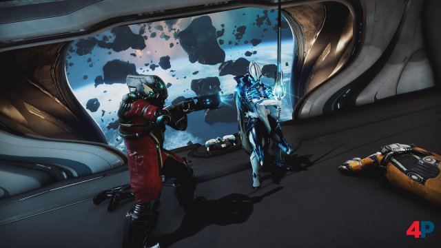 Screenshot - Warframe (PC) 92589794