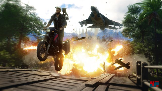 Screenshot - Just Cause 4 (PC) 92579018