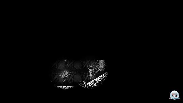 Screenshot - Closure (PC) 92402917