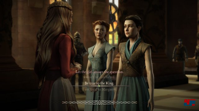 Screenshot - Game of Thrones (Telltale) (PC) 92495881
