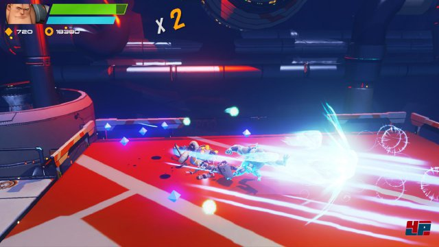 Screenshot - Zheros (PC)