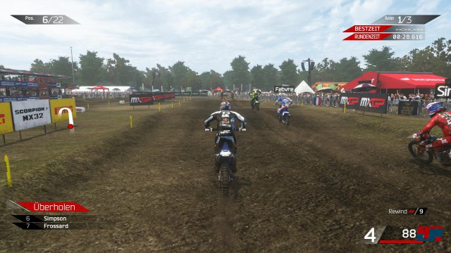 Screenshot - MXGP2 - The Official Motocross Videogame (PC) 92524815