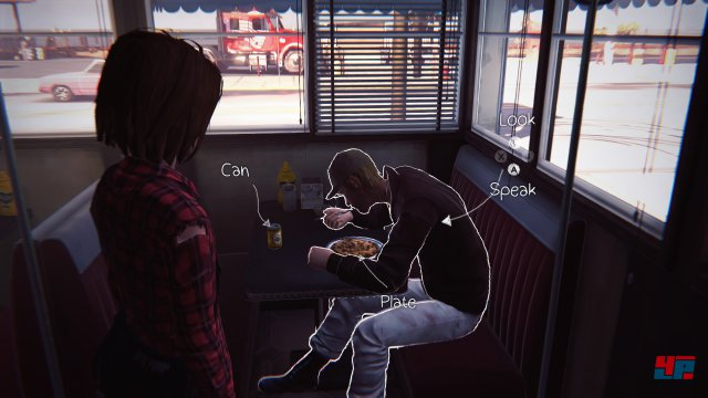 Screenshot - Life Is Strange - Episode 3: Chaos Theory (PC) 92505386