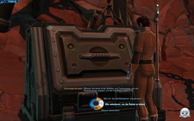 Screenshot - Star Wars: The Old Republic (PC) 2302167