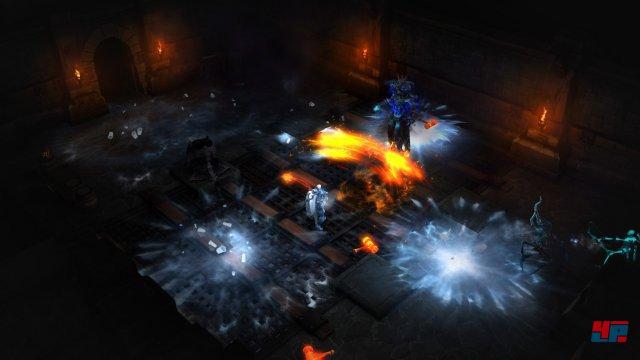 Screenshot - Diablo 3: Reaper of Souls (PC) 92479296