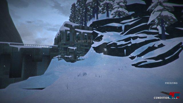 Screenshot - The Long Dark (PC) 92491328