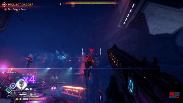 Screenshot - Rage 2 (PC) 92587808