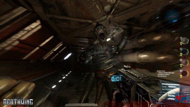 Screenshot - Space Hulk: Deathwing (PC) 92506192