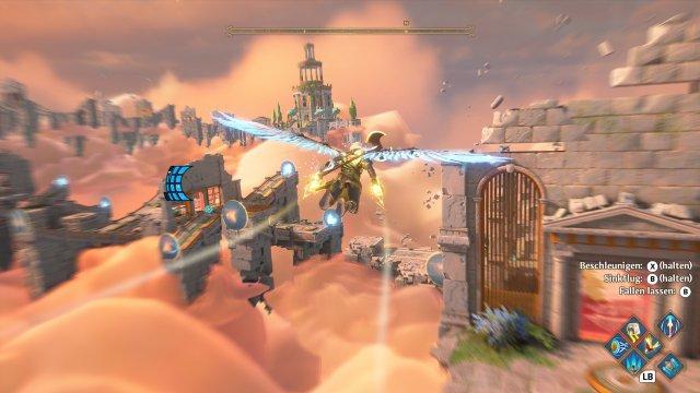 Screenshot - Immortals Fenyx Rising: Ein Neuer Gott (XboxSeriesX) 92634099