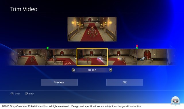 Screenshot - PlayStation 4 (PlayStation4) 92456506