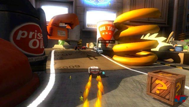 Screenshot - Table Top Racing (PS_Vita) 92487653