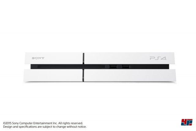 Screenshot - PlayStation 4 (PS4) 92538410