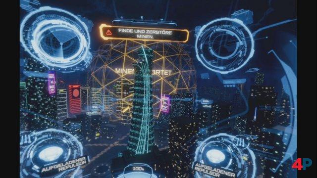 Screenshot - Marvel's Iron Man VR (PS4, PlayStationVR) 92618329