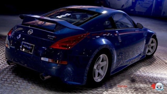 Screenshot - Forza Motorsport 4 (360) 2274402