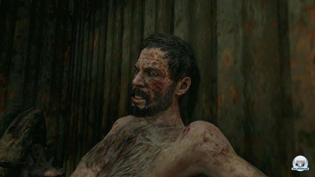 Screenshot - Call of Duty: Black Ops II (PC) 92421357
