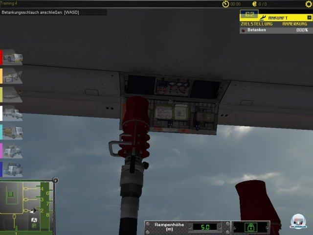 Screenshot - Airport-Simulator 2013  (PC) 92451502