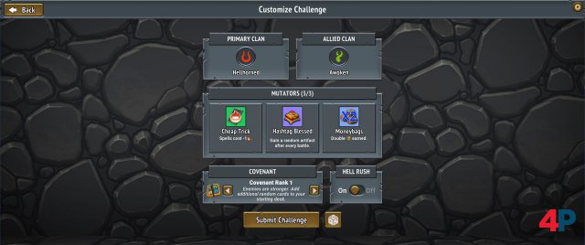 Screenshot - Monster Train (PC) 92607214