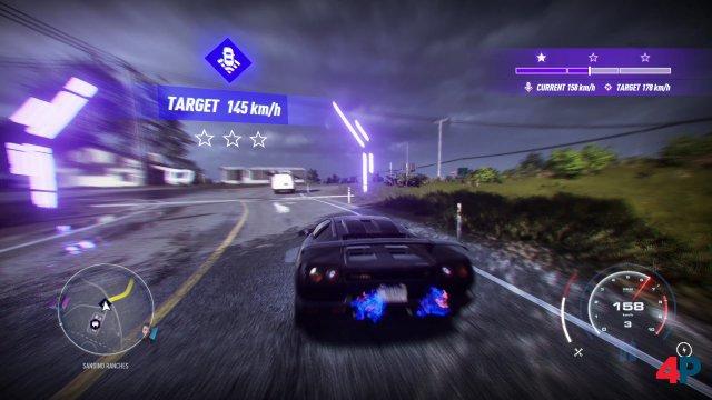 Screenshot - Need for Speed Heat (PS4) 92598284