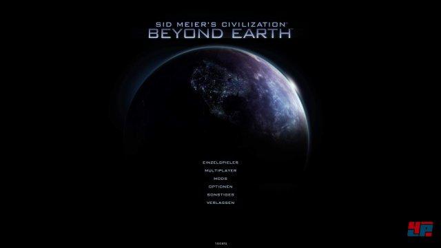 Screenshot - Civilization: Beyond Earth (PC) 92492804