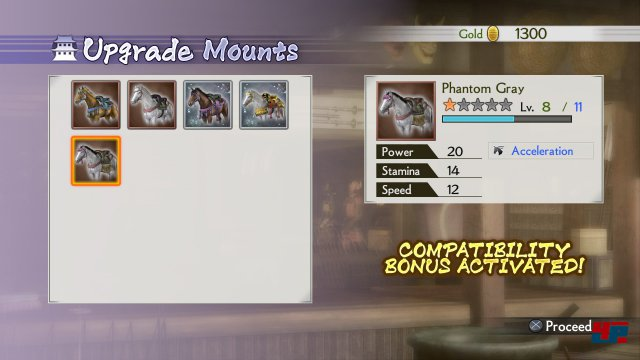 Screenshot - Samurai Warriors 4-2 (PC) 92513196