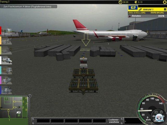 Screenshot - Airport-Simulator 2013  (PC) 92451477