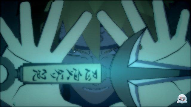 Screenshot - Naruto Shippuden: Ultimate Ninja Storm 3 (PlayStation3) 2373847