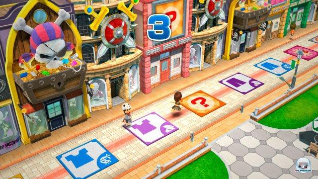 Screenshot - Wii Party U (Wii_U) 92469287