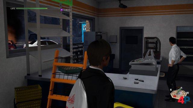 Screenshot - Disaster Report 4: Summer Memories (PS4) 92610072