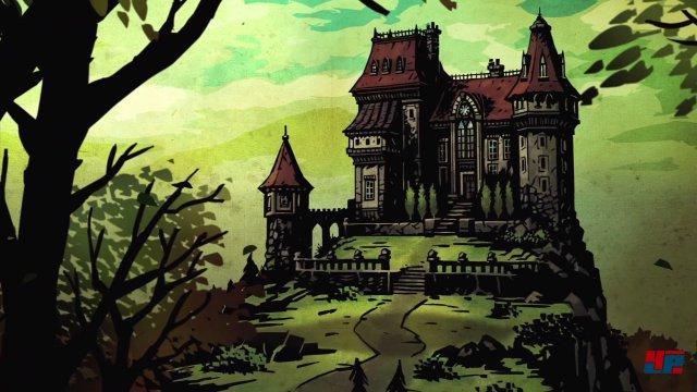 Screenshot - Darkest Dungeon (PC) 92518849