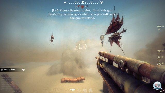 Screenshot - Guns of Icarus Online (PC) 92419057