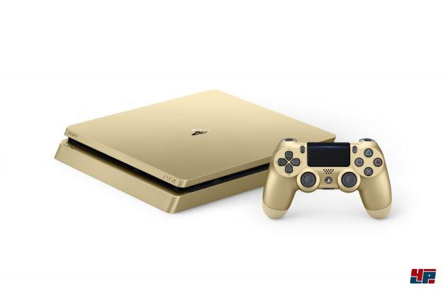 Screenshot - PlayStation 4 (PS4) 92547012