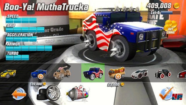 Screenshot - Table Top Racing (PS_Vita) 92487656