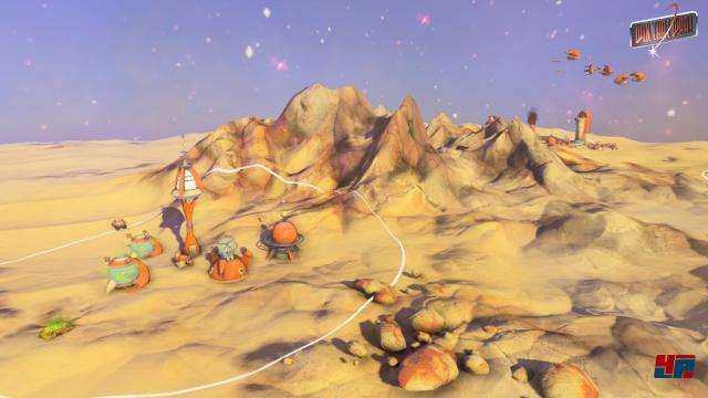 Screenshot - Win That War! (PC) 92546110