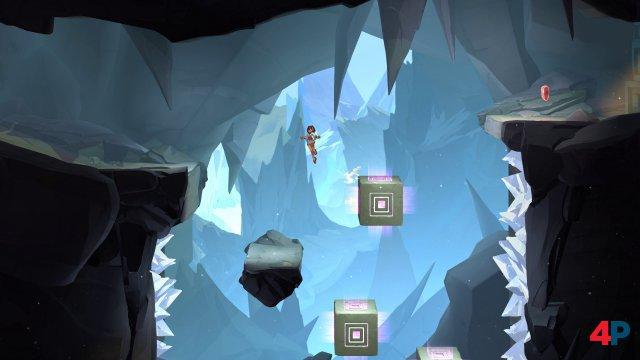 Screenshot - Indivisible (Linux) 92618010