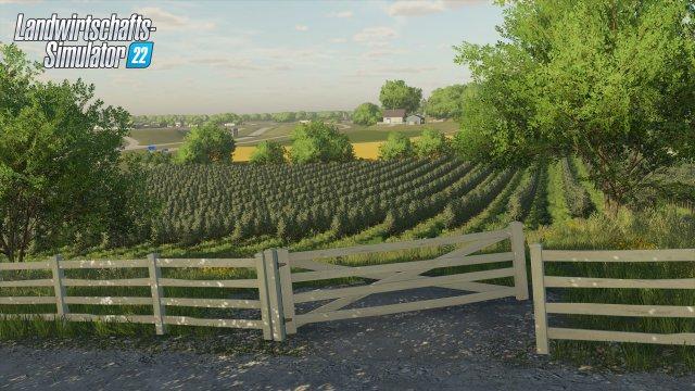 Screenshot - Landwirtschafts-Simulator 22 (PC, PS4, PlayStation5, Stadia, One, XboxSeriesX) 92646553