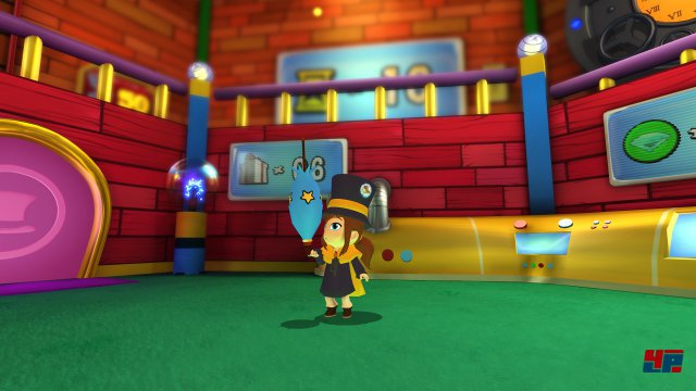 Screenshot - A Hat in Time (PC) 92553841