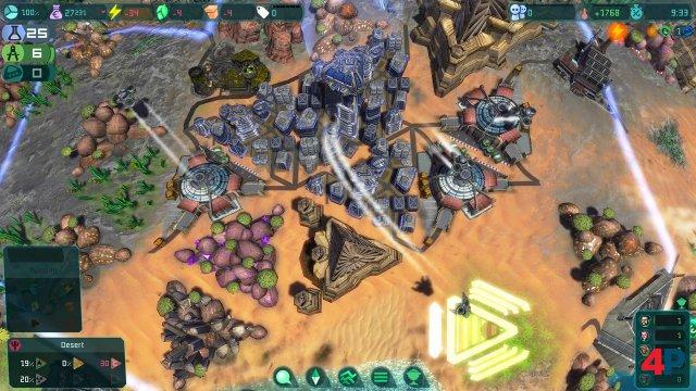 Screenshot - Imagine Earth (PC) 92594790