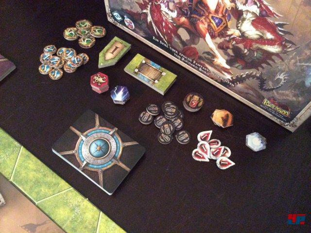 Screenshot - Battlelore - Zweite Edition (Spielkultur) 92489959