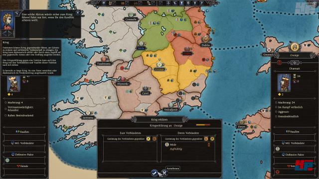 Screenshot - Total War Saga: Thrones of Britannia (PC) 92564949
